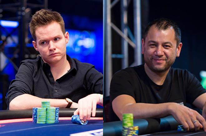 Prop bets poker reddit potawatomi bingo casino poker room