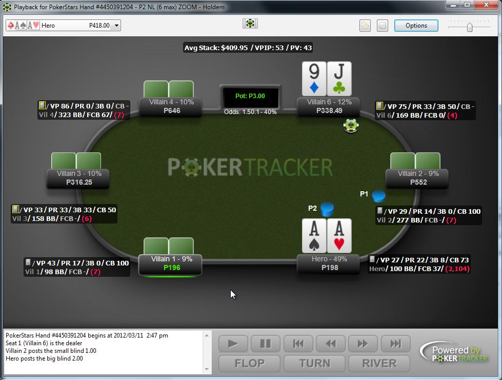 Tournoi poker casino barriere deauville