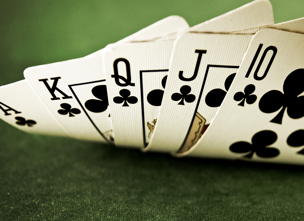 The Most Popular Poker Games Throughout History Pokertube