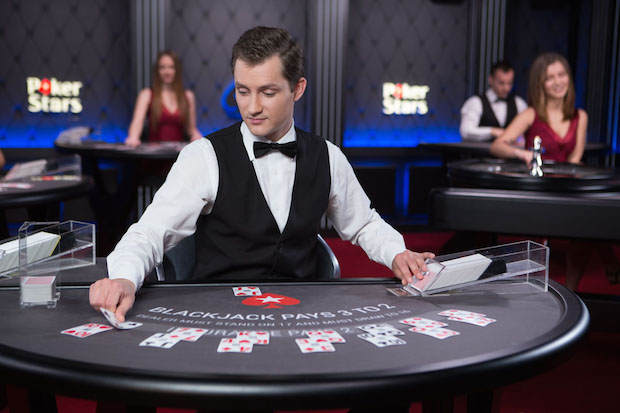 Dreams casino welcome bonus
