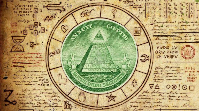 Poker Conspiracy Pokerstars Illuminati Pokertube