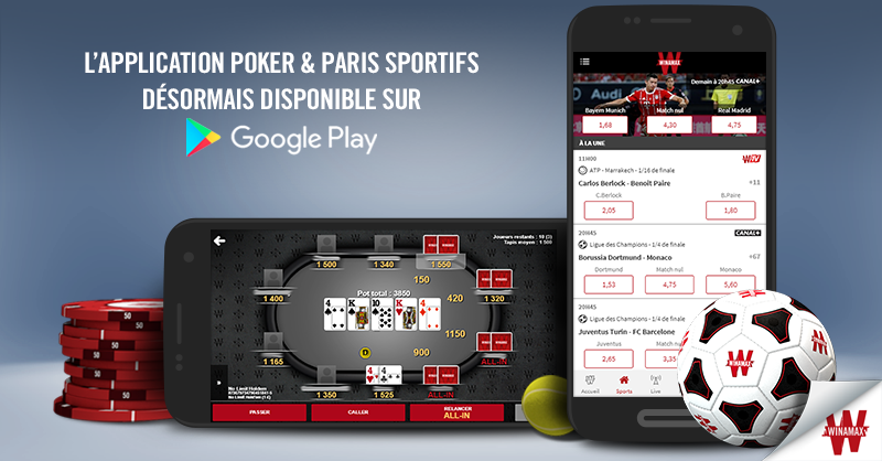 Gambling apps google play chess and backgammon and poker