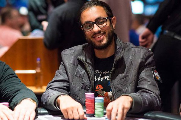 Indian Poker Pros Play Videos in Court to Prove Game of