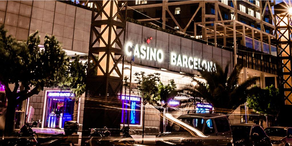 казино el vendrell