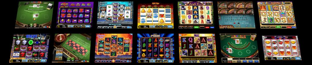 best slot machines at pala casino