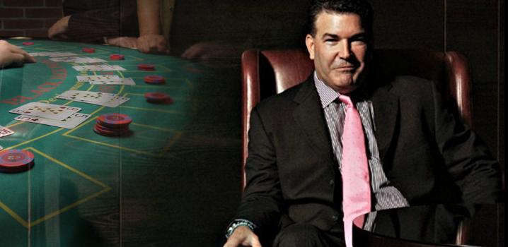 Don Johnson Gambler Net Worth