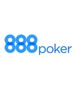 888 Poker's avatar