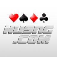 HUSNG's avatar