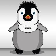 mattp4's avatar