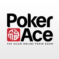 PokerAce's avatar