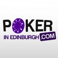 PokerInEdinburgh's avatar