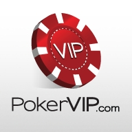 PokerVIP Channel's avatar