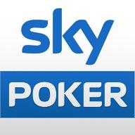 SkyPoker's avatar