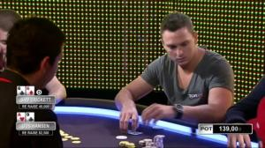 Aussie Millions Aussie Millions Watch All Events 2012 6 High Roller Thumbnail