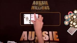 Aussie Millions Aussie Millions Watch All Events 2012 9 High Stakes Cash Thumbnail