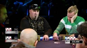 Aussie Millions Aussie Millions Watch All Events 2012 11 Main Event FT Thumbnail
