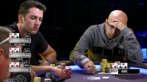 Aussie Millions Aussie Millions Watch All Events 2012 12 Main Event FT Thumbnail