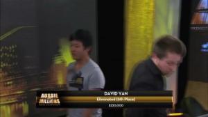 Aussie Millions 2013 Main Event Ep02 Thumbnail