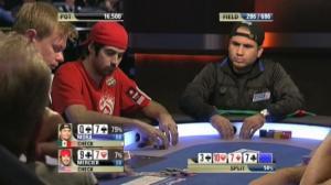 EPT European Poker Tour Season 7 Episode 18 Thumbnail