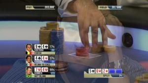 EPT European Poker Tour Season 7 Episode 21 Thumbnail