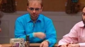 High Stakes Poker Season 1 Episode 1 Thumbnail