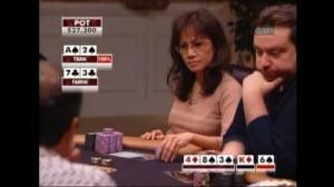 High Stakes Poker Season 1 Episode 8 Thumbnail