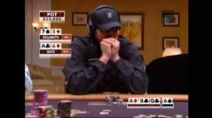 High Stakes Poker Season 1 Episode 13 Thumbnail
