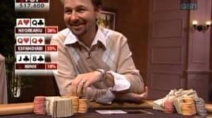 High Stakes Poker Season 2 Episode 5 Thumbnail