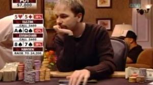 High Stakes Poker Season 2 Episode 11 Thumbnail