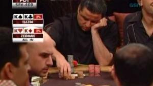 High Stakes Poker Season 2 Episode 12 Thumbnail