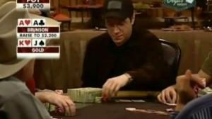 High Stakes Poker Season 3 Episode 2 Thumbnail