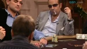 High Stakes Poker Season 4 Episode 10 Thumbnail