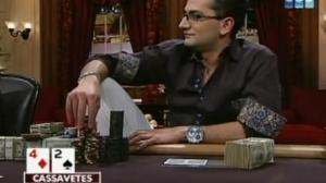 High Stakes Poker Season 5 Episode 8 Thumbnail