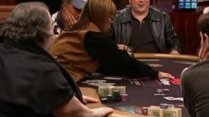 High Stakes Poker Season 5 Episode 12 Thumbnail