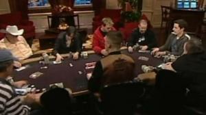 High Stakes Poker Season 5 Episode 13 Thumbnail