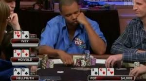 High Stakes Poker Season 6 Episode 1 Thumbnail