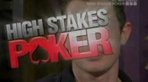 High Stakes Poker Season 6 Episode 2 Thumbnail