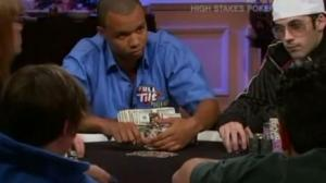 High Stakes Poker Season 6 Episode 5 Thumbnail