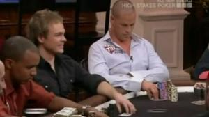 High Stakes Poker Season 6 Episode 8 Thumbnail