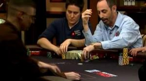 High Stakes Poker Season 7 Episode 1 Thumbnail