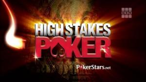 High Stakes Poker Season 7 Episode 2 Thumbnail
