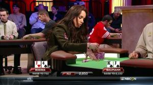 National Heads Up National Heads Up 2013 Episode 4 Thumbnail