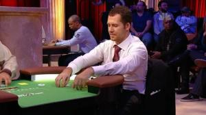 National Heads Up National Heads Up 2013 Episode 7 Thumbnail
