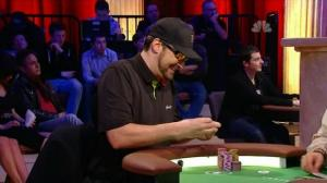 National Heads Up National Heads Up 2013 Episode 8 Thumbnail