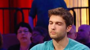National Heads Up National Heads Up 2013 Episode 10 Thumbnail