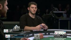 PartyPoker WPT Montreal - Final Table Thumbnail