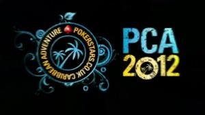 PCA PCA 2012 ME 2 v2 Thumbnail
