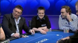 Sky Poker Cash Game Season 1 Episode 5 Thumbnail