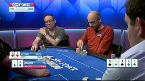 Sky Poker Cash Game Season 2 Episode 3 Thumbnail