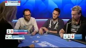 Sky Poker Cash Game Season 3 Episode 1 Thumbnail